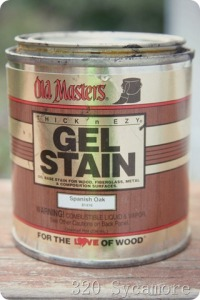 old masters gel stain_thumb