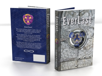 everlast-book-render7